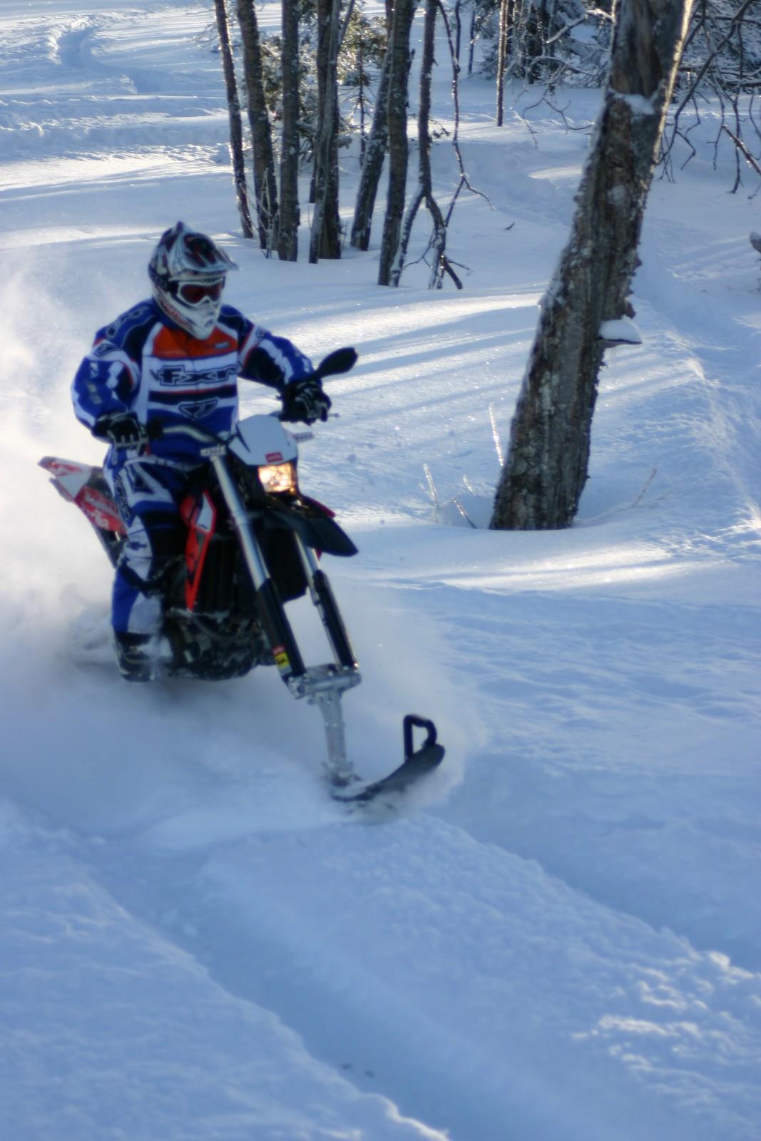 Explorer-snowbike-track-system-for-dirt-bike-supermoto-enduro-mx-AD-Boivin-120-1067x1600