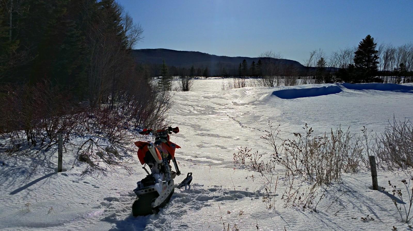 Explorer-snowbike-track-system-for-dirt-bike-supermoto-enduro-mx-AD-Boivin-66-1600x896