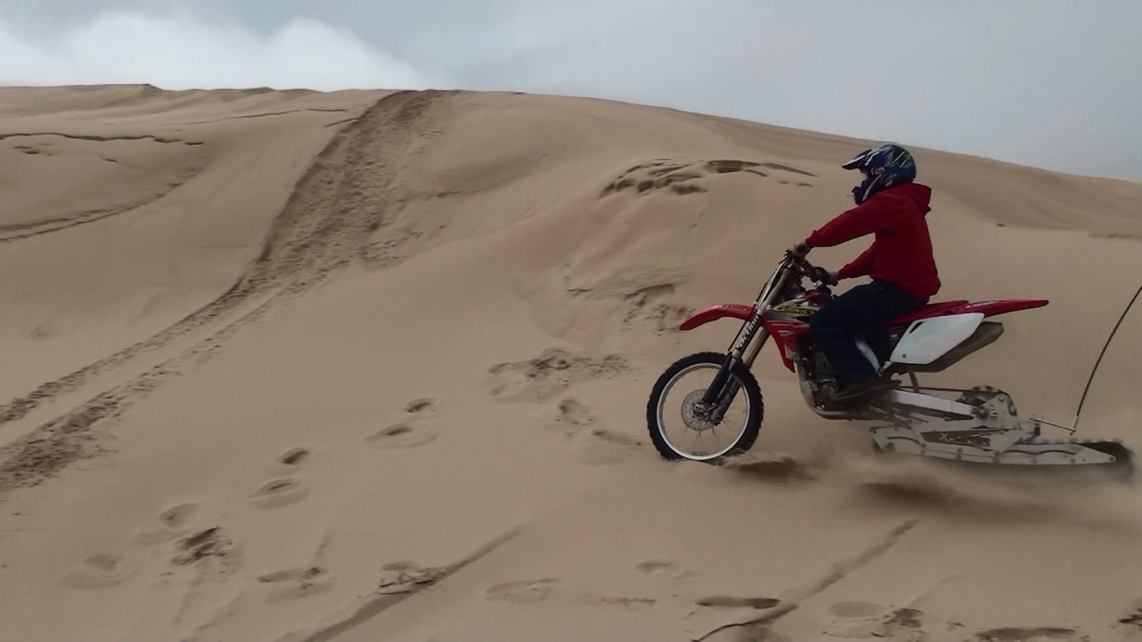 Explorer-snowbike-track-system-for-dirt-bike-supermoto-enduro-mx-AD-Boivin-75-1600x900