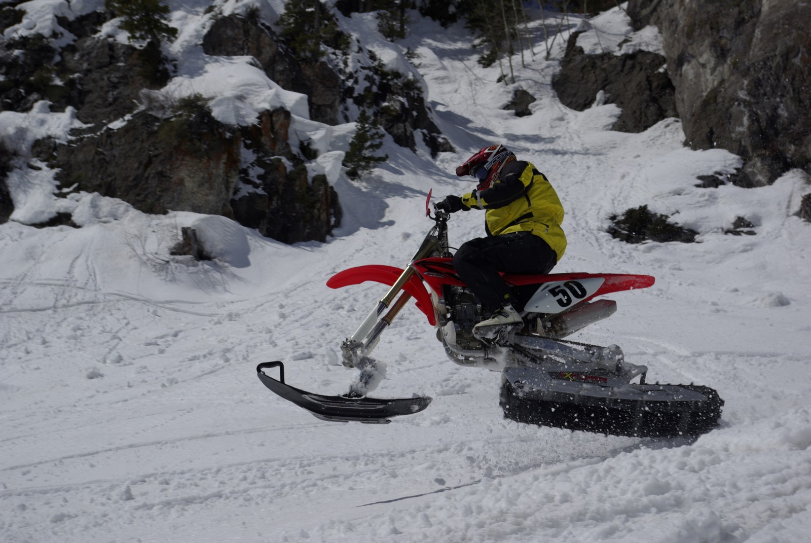 Explorer-snowbike-track-system-for-dirt-bike-supermoto-enduro-mx-AD-Boivin-79-1600x1071
