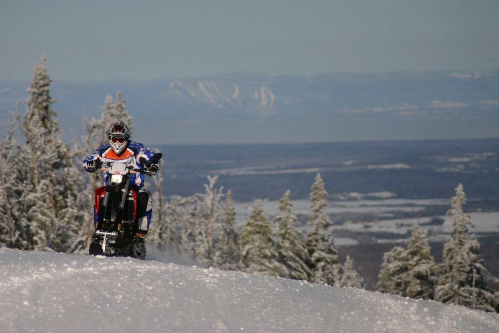 Explorer-snowbike-track-system-for-dirt-bike-supermoto-enduro-mx-AD-Boivin-92-1600x1067