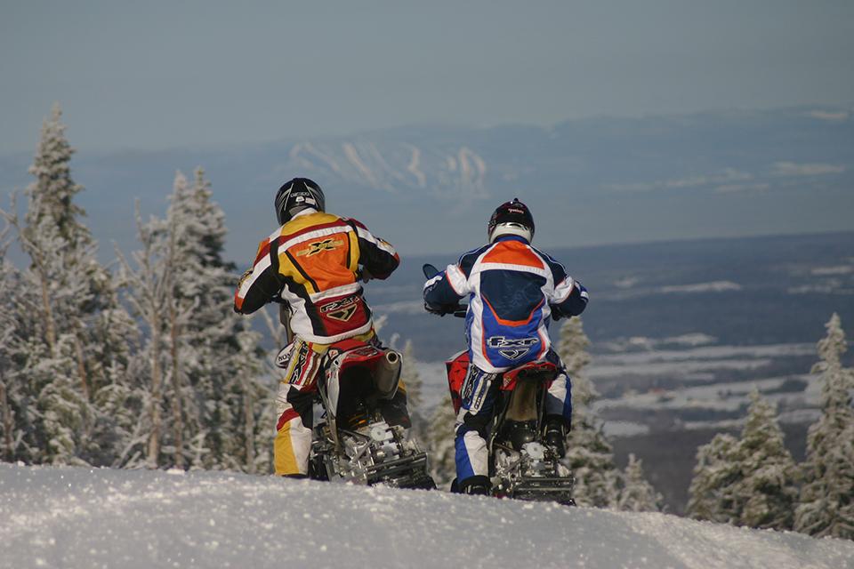 Explorer-snowbike-track-system-for-dirt-bike-supermoto-enduro-mx-AD-Boivin-93-1