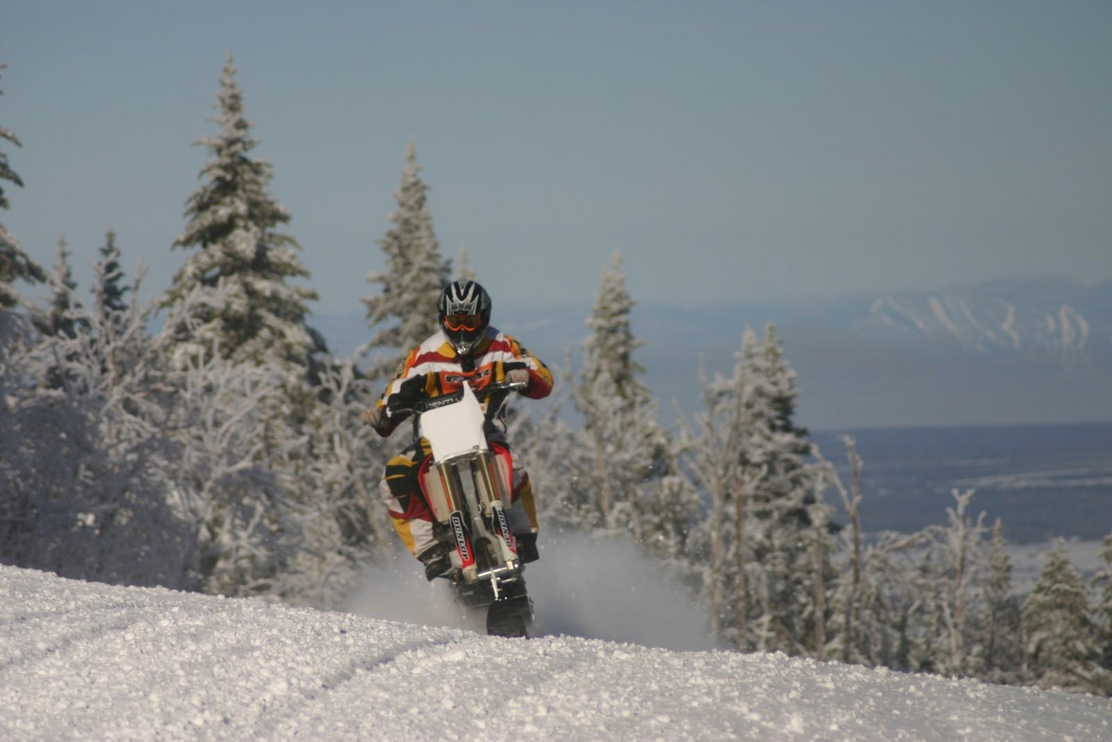 Explorer-snowbike-track-system-for-dirt-bike-supermoto-enduro-mx-AD-Boivin-94-1600x1067
