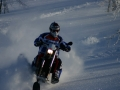 Explorer-snowbike-track-system-for-dirt-bike-supermoto-enduro-mx-AD-Boivin-113-1600x1067