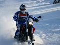 Explorer-snowbike-track-system-for-dirt-bike-supermoto-enduro-mx-AD-Boivin-119-1600x1067