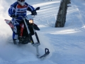 Explorer-snowbike-track-system-for-dirt-bike-supermoto-enduro-mx-AD-Boivin-120-1067x1600