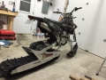Explorer-snowbike-track-system-for-dirt-bike-supermoto-enduro-mx-AD-Boivin-70