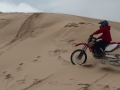 Explorer-snowbike-track-system-for-dirt-bike-supermoto-enduro-mx-AD-Boivin-75-1600x900