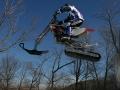 Explorer-snowbike-track-system-for-dirt-bike-supermoto-enduro-mx-AD-Boivin-80