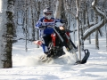 Explorer-snowbike-track-system-for-dirt-bike-supermoto-enduro-mx-AD-Boivin-89