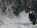 Explorer-snowbike-track-system-for-dirt-bike-supermoto-enduro-mx-AD-Boivin-91