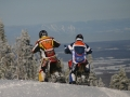 Explorer-snowbike-track-system-for-dirt-bike-supermoto-enduro-mx-AD-Boivin-93-1